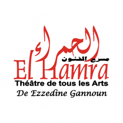 Théâtre El Hamra